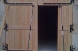 Portes-Art-Yann (13)