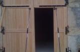 Portes-Art-Yann (15)