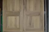 Portes-Art-Yann (22)