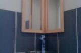 Salle-de-bains-Art-Yann (10)