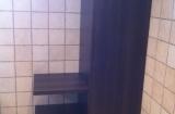 Salle-de-bains-Art-Yann (11)
