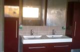 Salle-de-bains-Art-Yann (12)