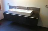 Salle-de-bains-Art-Yann (17)