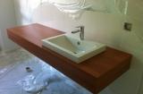 Salle-de-bains-Art-Yann (18)
