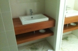Salle-de-bains-Art-Yann (19)