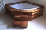 Salle-de-bains-Art-Yann (7)