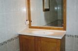 Salle-de-bains-Art-Yann (8)