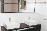Salle-de-bains-Art-Yann (9)